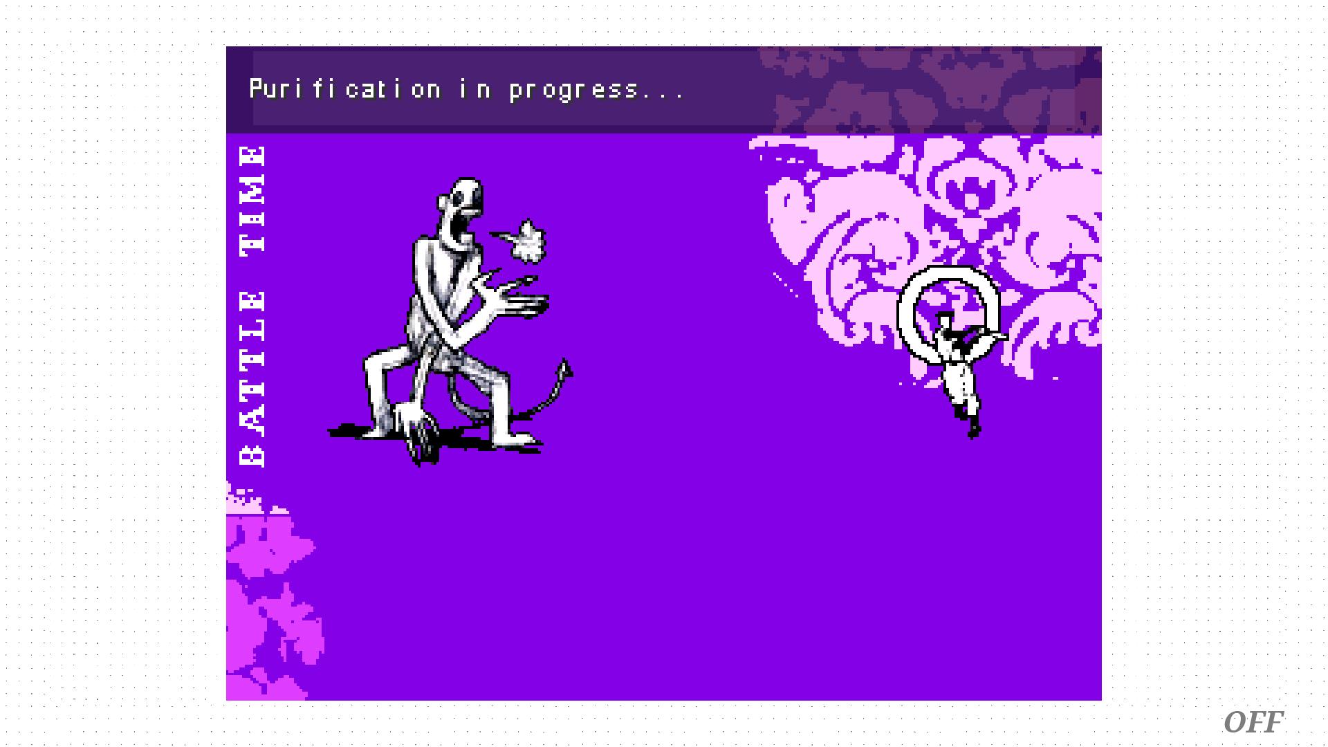 Games As Conversational Spaces Polclarissoucom